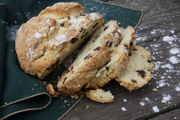7 places for great Irish soda bread on Staten Island (and what to pair with it)