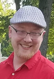 Another appeal issue for help finding missing Muskegon area man