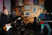 Staten Island Nightlife: Liedy's celebrates 'Best Of S.I' wins with live music