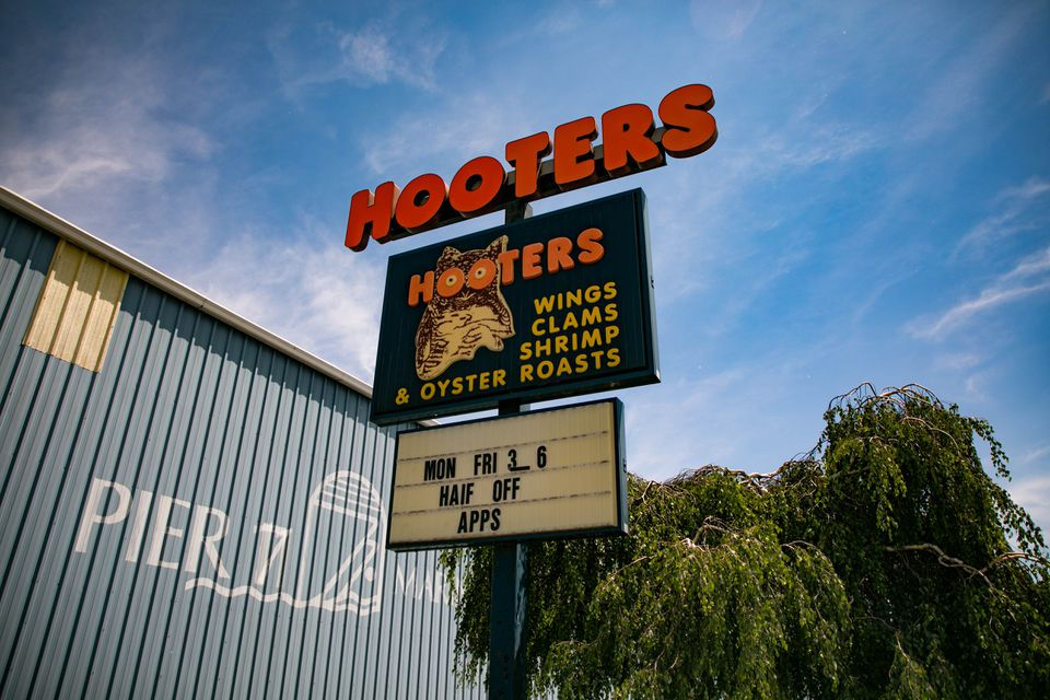 These 20-plus businesses opened or closed in mid-Michigan this summer