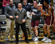 Phillipsburg boys basketball reaches H/W/S final with defense, Manigault winner