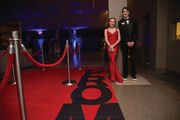 Prom 2018: Saint Paul's School students make memories to last a lifetime