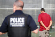 Eight Mexican nationals arrested in Sandusky immigration raid face illegal re-entry charges