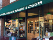 In a city that adores bookstores, Annie Bloom's Books has been feeling the love for 40 years