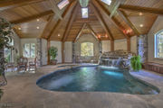 Sold! 6-bedroom, 6-bathroom home on 10 acres in Mendham for $2.49M