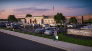 Old Springfield RMV eyed for retail, restaurant development