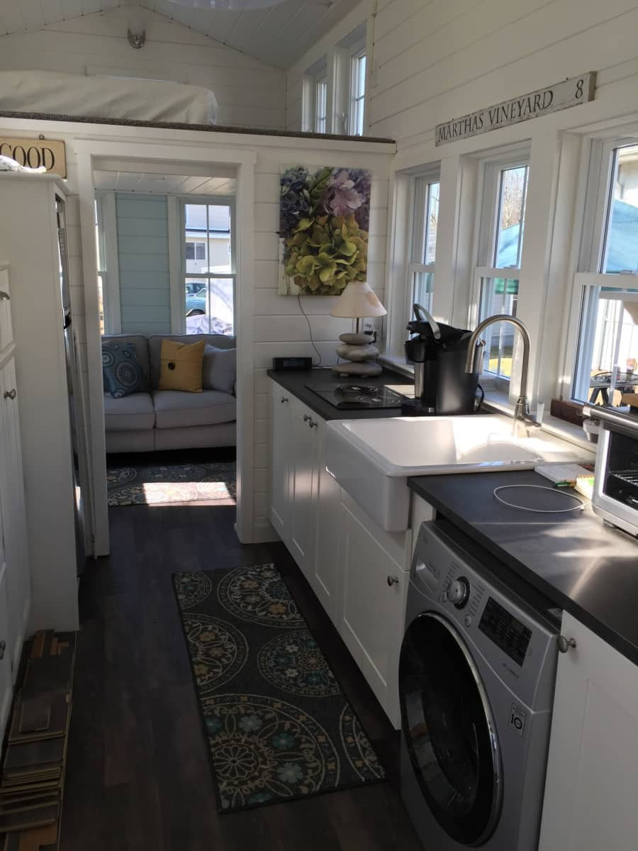 10 Tiny Homes For Sale In Massachusetts For 2018 Masslivecom