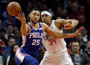 NBA trade rumors: 11 possible deals for Sixers' Ben Simmons | For Suns' Devin Booker? Wizards' Bradley Beal? Mavericks' Luka Doncic?