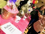 St. Joseph Hill Academy hosts annual American Cancer Society Fashion Show