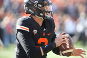 Oregon State's 2018 football season reaches low point in 49-7 blowout loss to California