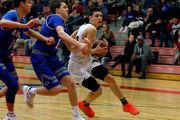 Paz's miraculous 3 puts Beca basketball in EPC final, eliminates Nazareth