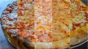 Best of Mass pizza: The 5 best pizza places in Western Massachusetts