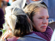 Texas school shooter confessed to deadly attack, but motive remains a mystery
