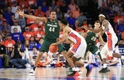 Kyle Ahrens the hero late as No. 10 Michigan State holds off Florida
