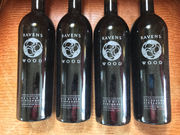 Wine Press: 4 Outstanding California Zinfandels From Ravenswood