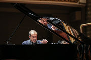 Springfield Symphony Orchestra finishes 74th season with Rachmaninoff (review, photos)