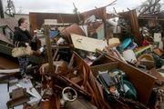 Hurricane Michael sends debris through roof, killing 11-year-old Georgia girl in freak accident