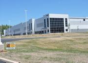 UPS to open 'peak season' hub in Palmer Township mega-warehouse