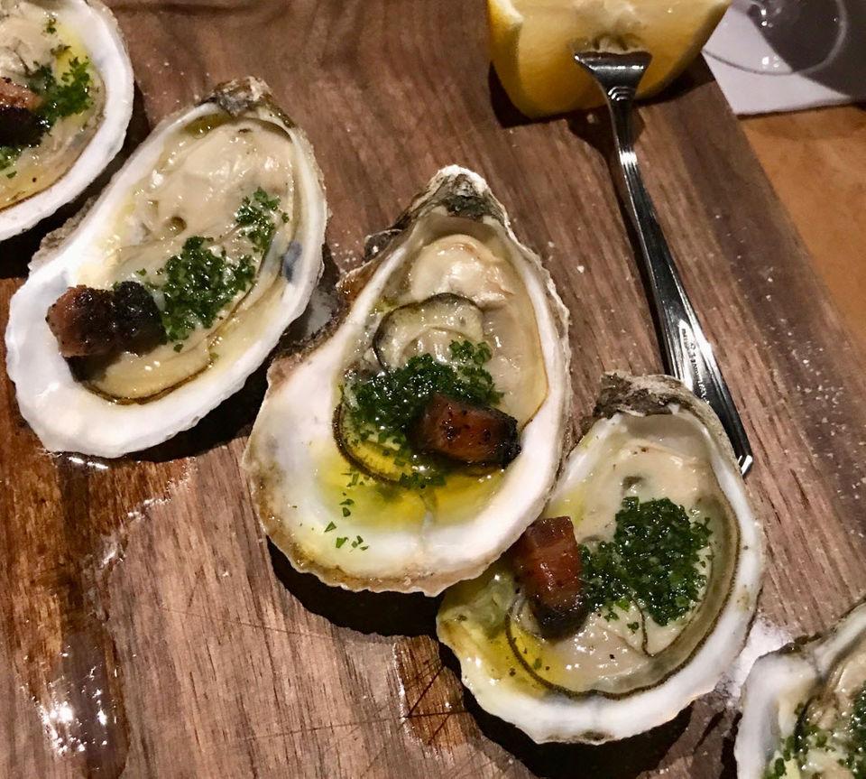 24 Most Romantic Restaurants On Staten Island Silive Com