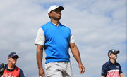 Will Tiger Woods win the British Open?