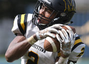 N.J.'s 40 most-underrated high school football players