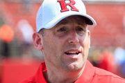 Can Rutgers lacrosse avoid another NCAA Tournament miss? Q & A with national expert