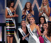 Casino authority agreed to more money for Miss America but didn't track spending, audit says
