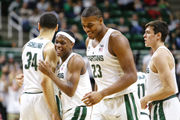 What we know and don't know about Michigan State's 2018-19 schedule