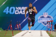 NFL Combine: How did the state's players perform on Friday?