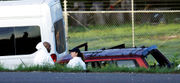 Who was Mark Conditt? Austin bombing suspect acted alone, had no criminal record: police