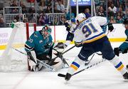 NHL power rankings: Oilers fire Todd McLellan, Blues fire Mike Yeo; Jack Eichel's Sabres rising; Sidney Crosby's Penguins, Predators or Lightning No. 1?