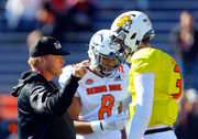 Senior Bowl 2019 roundup: Wide receivers on the rise and awards for the week