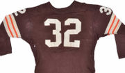 23 Cleveland throwback jerseys you should own
