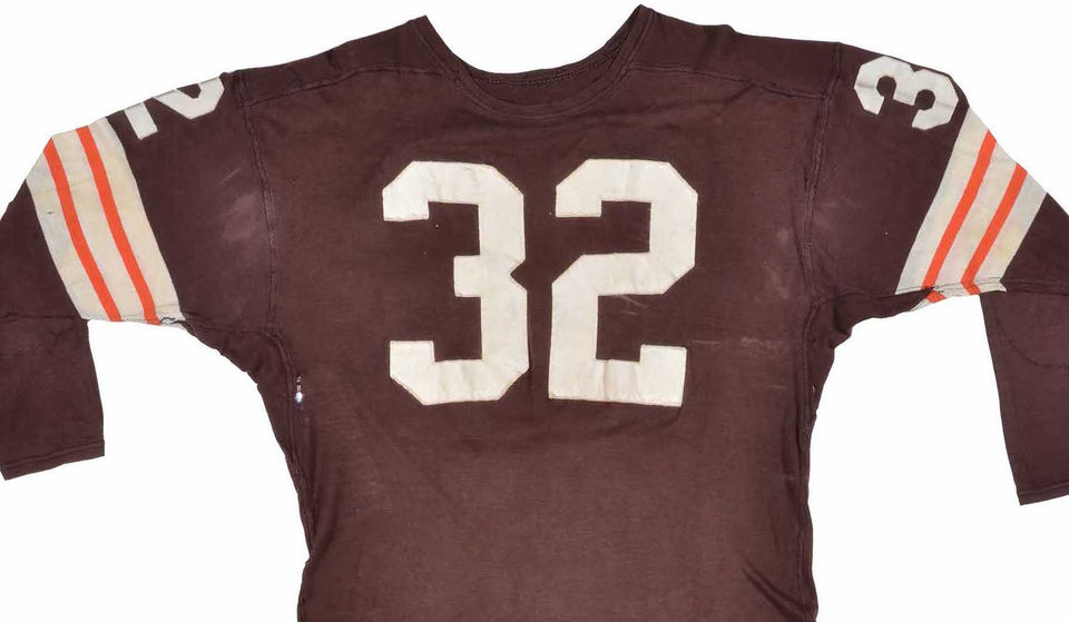 new concept 844fd 511a9 23 Cleveland throwback jerseys you should own | cleveland.com