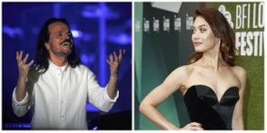 Birthday wishes go out to Yanni, Olga Kurylenko and all the other celebrities with birthdays today. Check out our slideshow below to see more famous people turning a year older on November 14th. -Mike Rose, cleveland.com