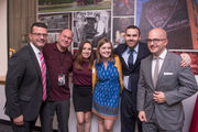 MassLive invites you to drop in at our new downtown Worcester office and meet the staff