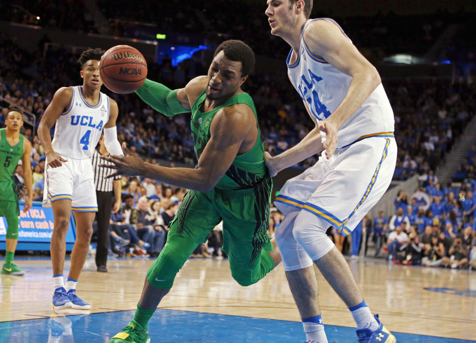 Bdc_oregon_ucla_basketball_36534013