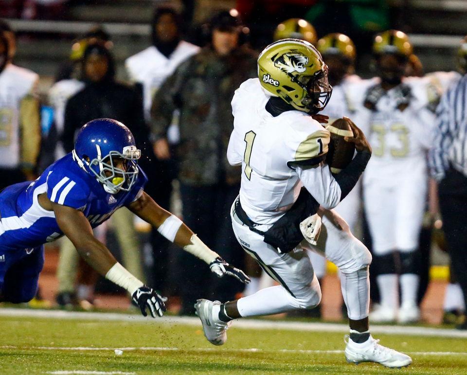 High School Sports High School Football Al Com