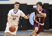 CHSAA/SIA boys' basketball: Players to watch in the new season