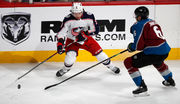 NHL trade rumors: Top 35 targets before 2019 deadline | Artemi Panarin switches agents; Wayne Simmonds, Mark Stone available