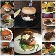 We ate 100 burgers around Northeast Ohio; See the 27 you must try ASAP: Cleveland's Best Burger contest