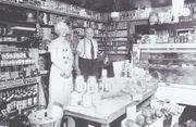 Vintage photos of neighborhood food stores in N.J.