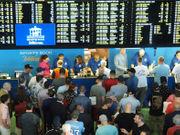 FanDuel Group to launch online casino, sports betting in N.J.