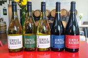 Resolve to explore these Northwest wine destinations in 2019