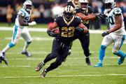 Mark Ingram 'vigorously' challenging 4-game suspension by NFL
