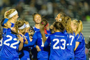 Girls soccer Players of the Week in all 15 conferences, Oct. 9-15