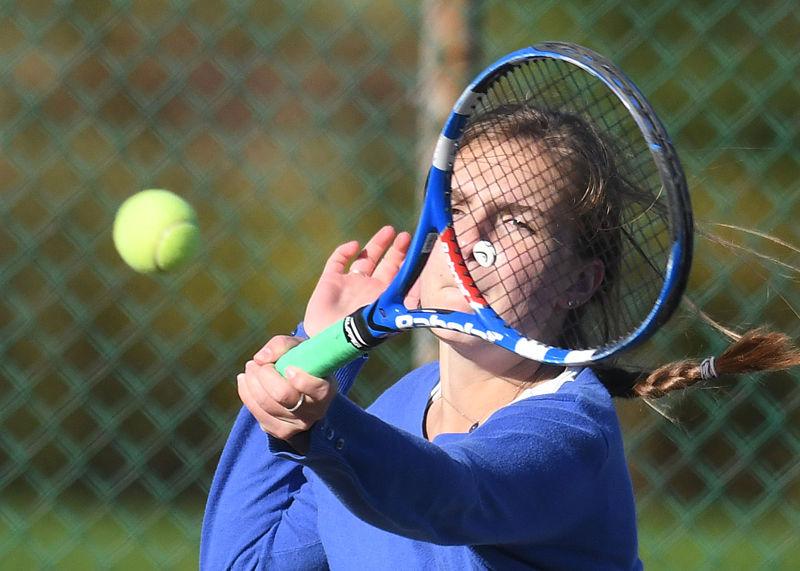 virtua tennis 3 pc gratuit 01net