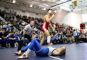 2019 District wrestling: LIVE VIDEO, results, recaps, videos and photos from around N,J.