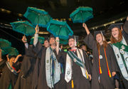 Tulane is Louisiana's 'best' university in 2019. See how U.S. News ranked the state's other schools