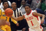 Which talented boys basketball underclassmen are flying under the radar?